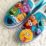 sepatuart