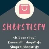 shopstisfy