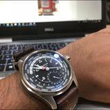 watchlover917