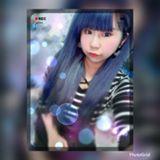 yixuan0310