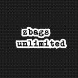 zbags.unlimited