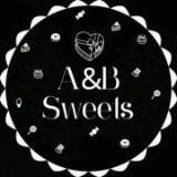 allieandbengsweets