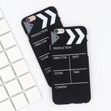 bz_iphone_cases