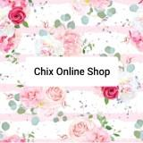 chixonlineshop