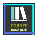cornerbookrent