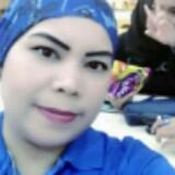 dhiaz_shoppe