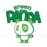 fmet_greenpanda