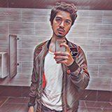 juan_alpacino7