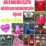 maria.mawar.merah.collection