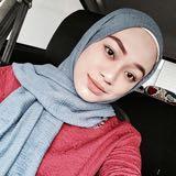 murah_preloved