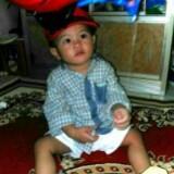 niki_sae