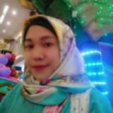 adreena_jaya10