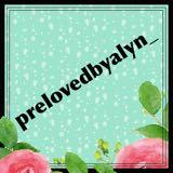prelovedbyalyn_