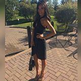 princess_jessica23