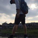 bbq_sung