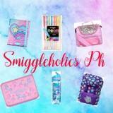 smiggleholicsph