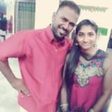 amuthakanapathy180803