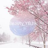 beauty_yb.hk