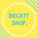 becattshop