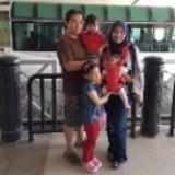 faizal1101