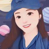 yuchi_san