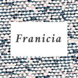 franicia