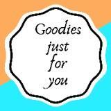 goodiesjust4you