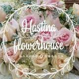 hastina_flowerhouse
