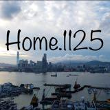 home.1125
