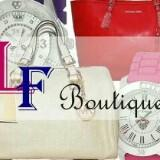 lfboutique