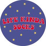 lifekindasocks