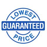 guaranteedlowest