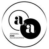 aa_apparale.accessories
