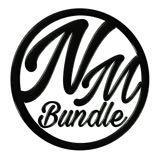 nmbundle