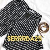 serrrrba25