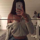 shantelle_gia