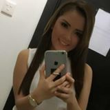 silvia_ang