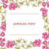 simplee.tidy
