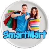 smartmart.co