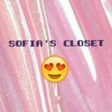 sofia2003