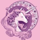 unicornslove.ph