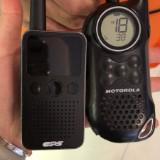 walkietalkieshop