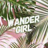 wandergirlcebu