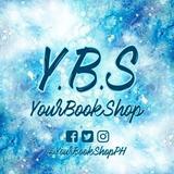 yourbookshopphoffcial