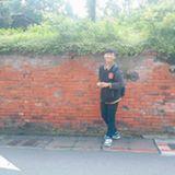 yu_hsiang_0428
