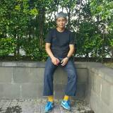 ahmadihsanuddin.ezani