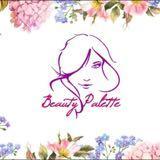 beautypalette12