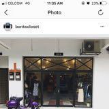 bonkscloset