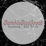 bumblebaegoods