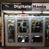 digitalsmania